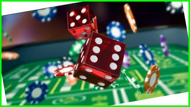 Online Casinos With Highest Payout Rates Tirrenus Gambling