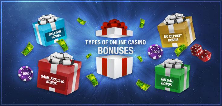 Best casino bonus with deposit online casino закрытые игровые автоматы в волгограде за март 2020