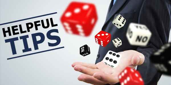 Find The Top Casinos Online Enjoy A World Of Entertainment